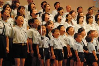 福岡朝鮮初級学校
