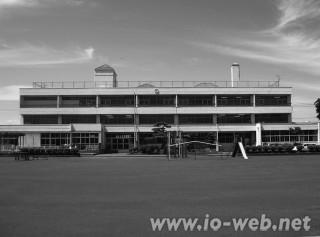岐阜朝鮮初中級学校