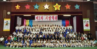 seppyoru_201111_01