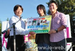 seppyoru_201111_04