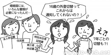 kenriseikatu_201210