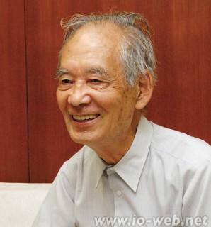 Yamada Shoji