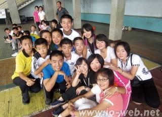 平壌外国語学院