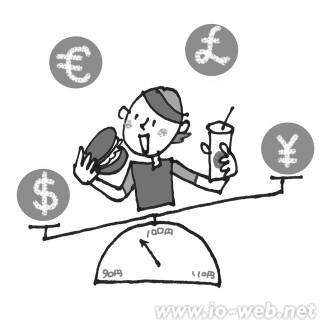 経済1306