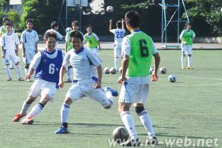 tokyochogo-soccer