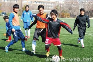 FCKorea