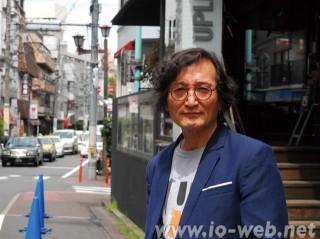 Chong Ji Yong