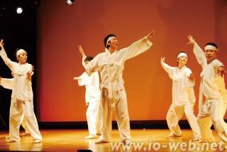 ryuhak-kyoto-dance