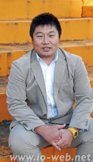 sungchol