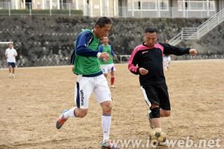 soccer_hiroshima