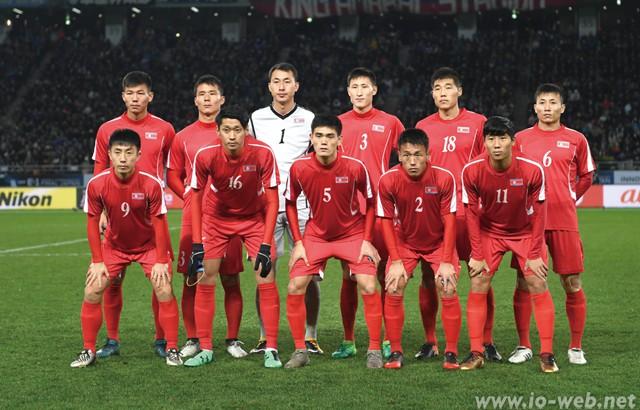 201802_E1football_04