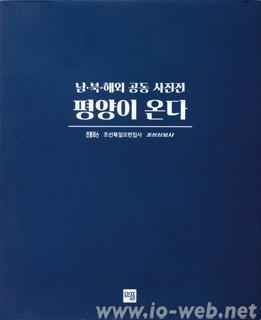 pre_201902_08