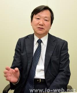 kawakami shirou